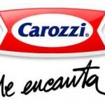 acciones carozzi