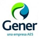 cotizacion acciones aes gener