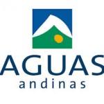 cotizaciones acciones aguas andinas