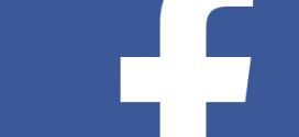 Cotizacion Acciones Facebook