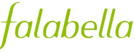 Cotizacion acciones Falabella
