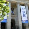 Caen las Bolsas de Todo el Mundo por la Crisis en España