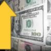 Sube la cotizacion del Dolar