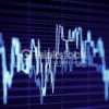 Como analizar un grafico de divisas