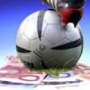 Cuales son los clubes de futbol que cotizan en bolsa