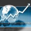 Indice de Mercado