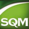 Suben las acciones del Grupo SQM