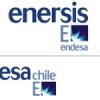 Próxima Fusión de Enersis, Chilectra y Endesa Américas