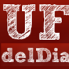 Valor UF 2017